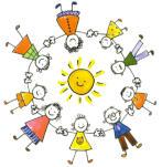 Kindertreff für Eltern und Kinder mit und ohne Behinderungen (ohne Altersbeschränkung)