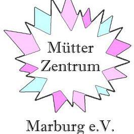 cropped-LogoMüze.jpg