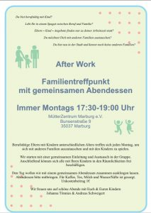 after-work-familientreff