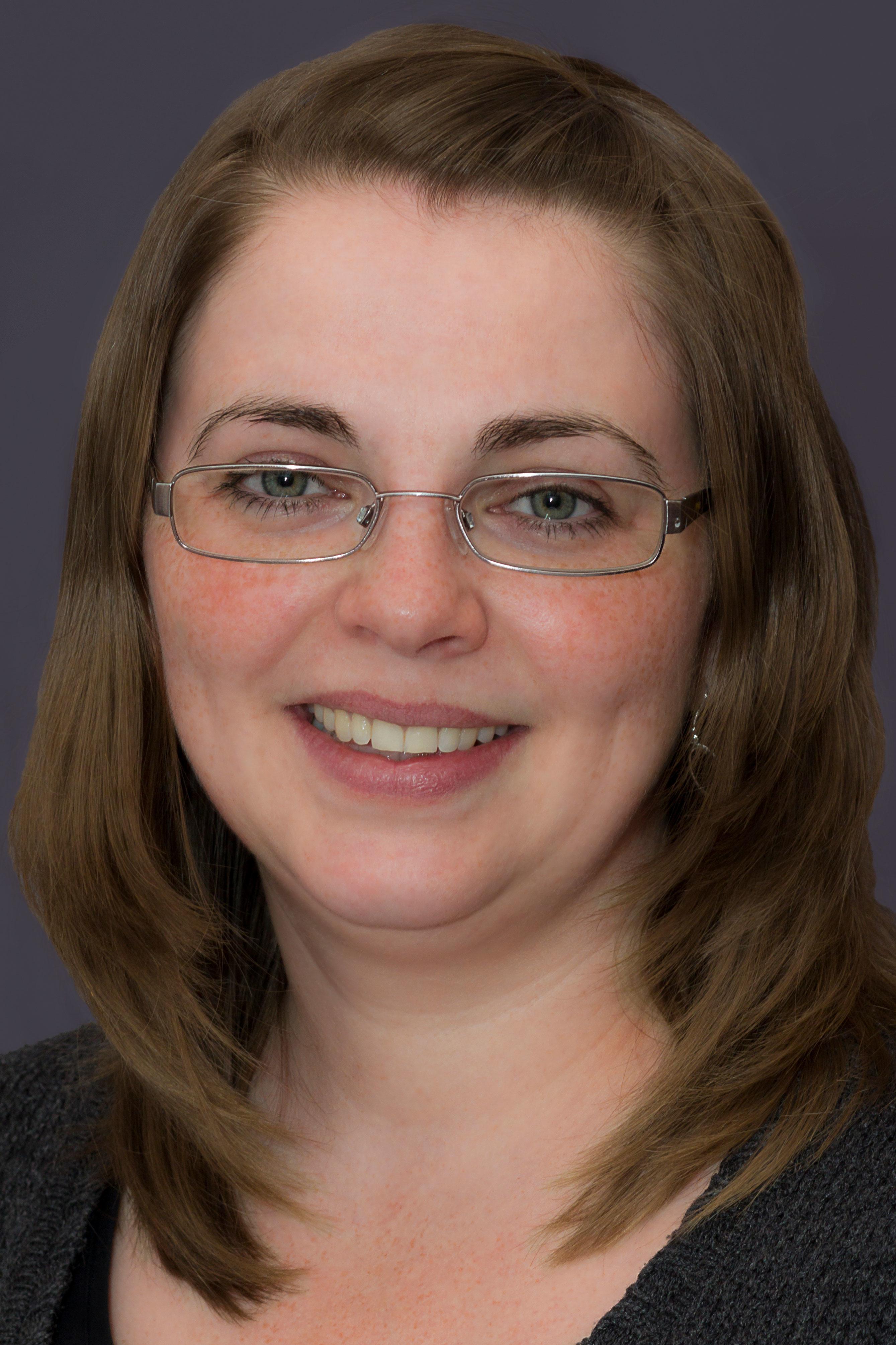 Eugenie Fink