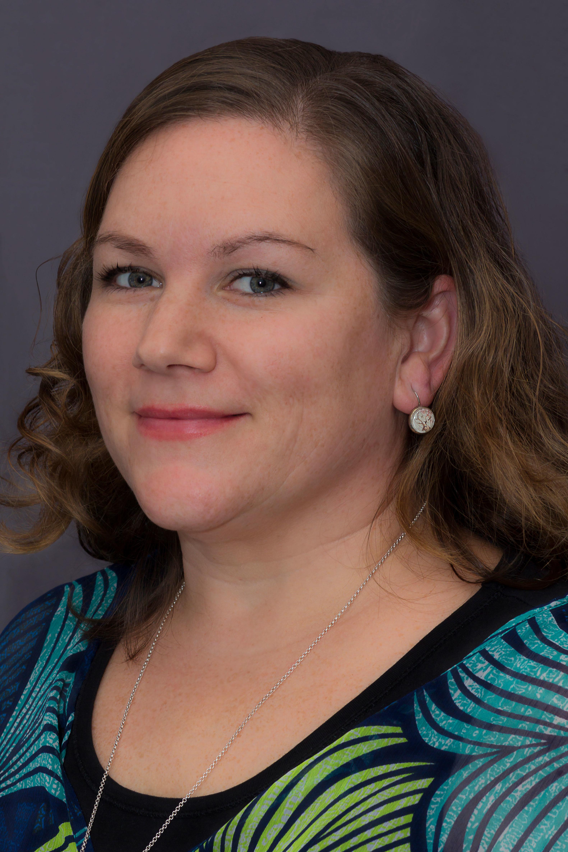 Melanie Paulsen