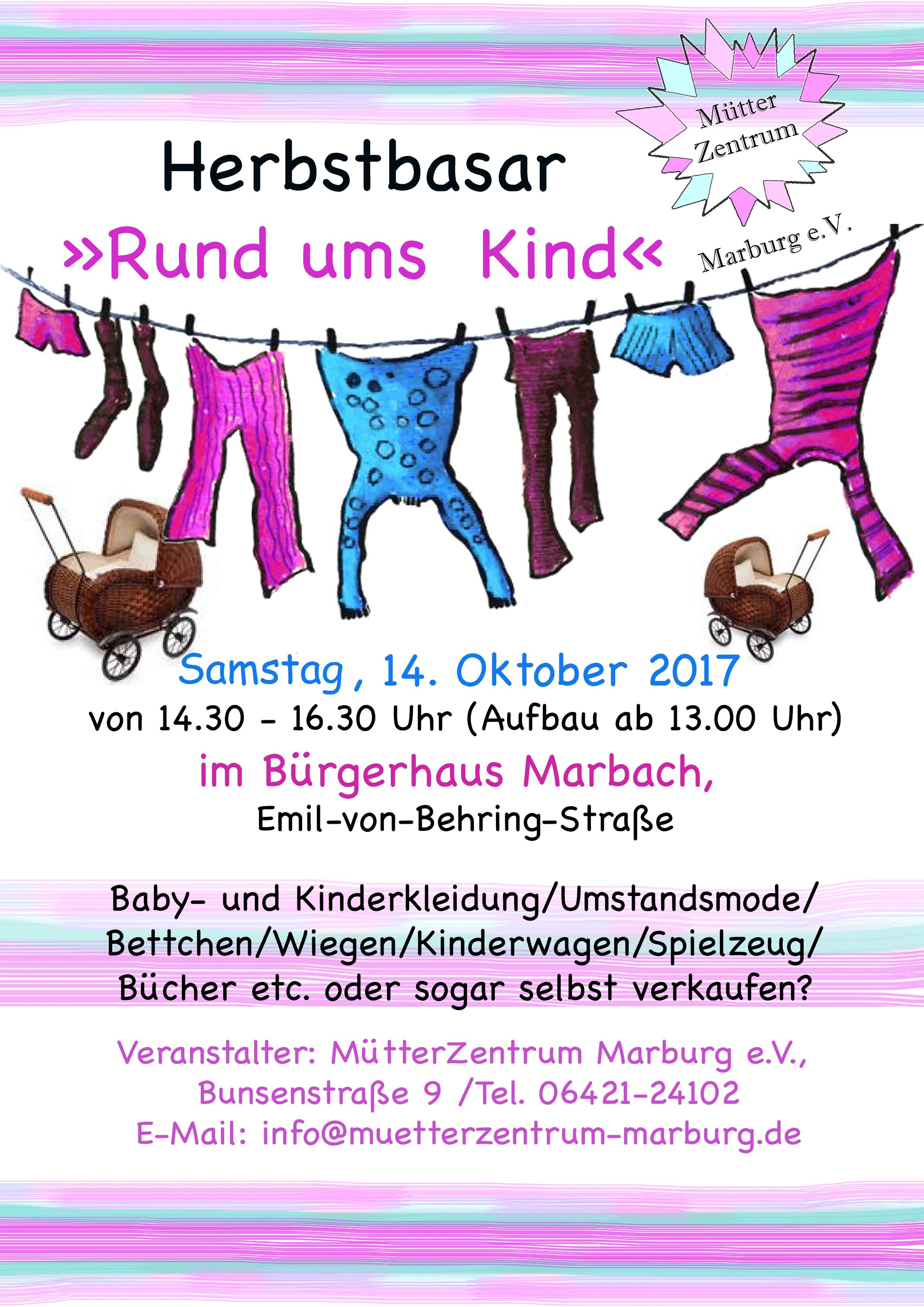 KinderbasarHerbst2017